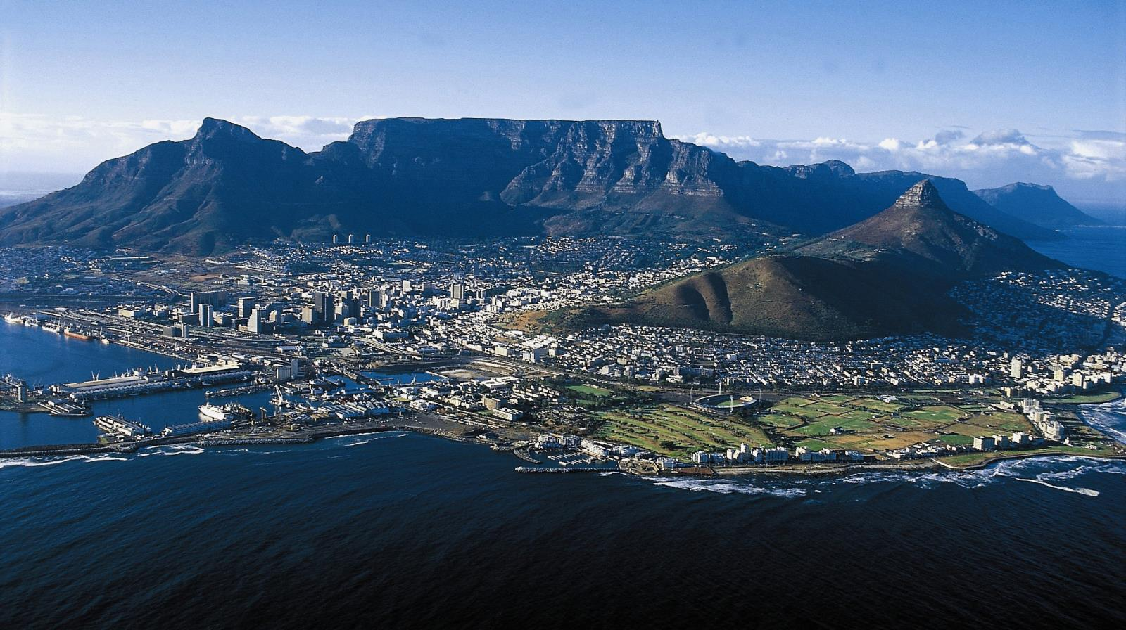 TableMountainCropped2.jpg