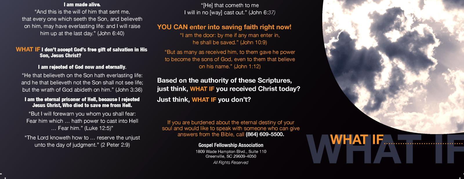 WhatIfTract_Page_2Cropped.jpg