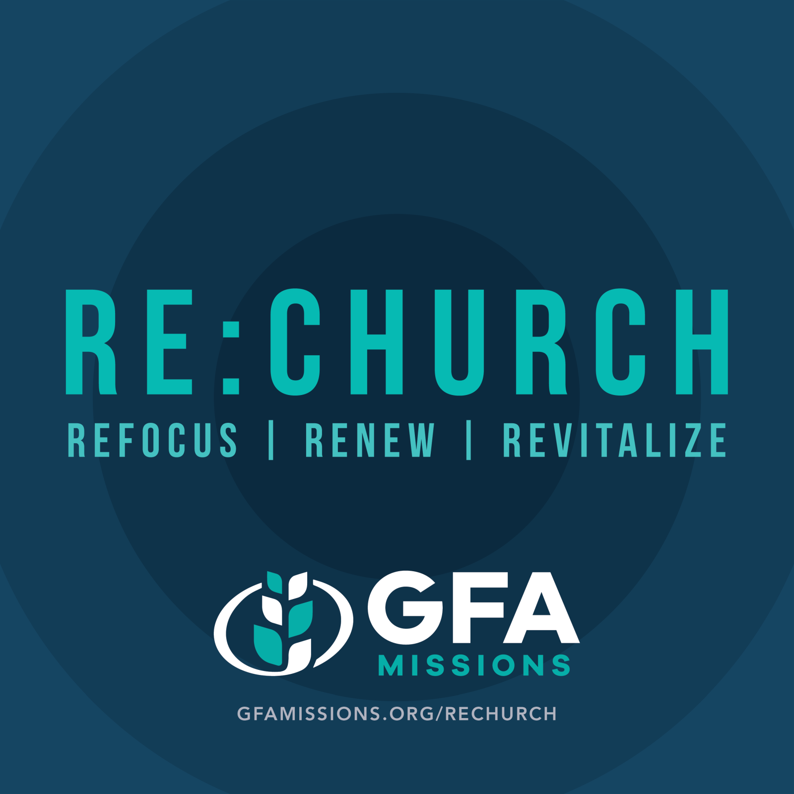 rechurch_podcast_cover.png